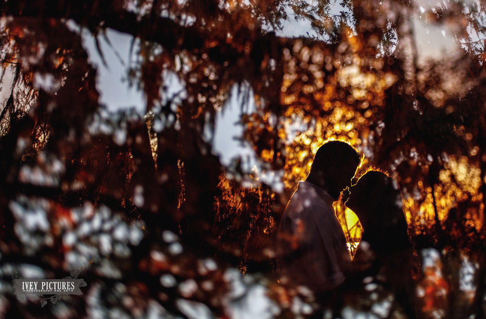 jacksonville creative wedding photographers