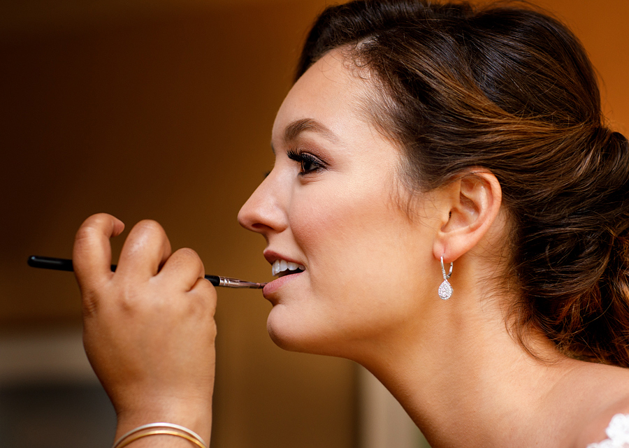 MApreceremony-47.jpg