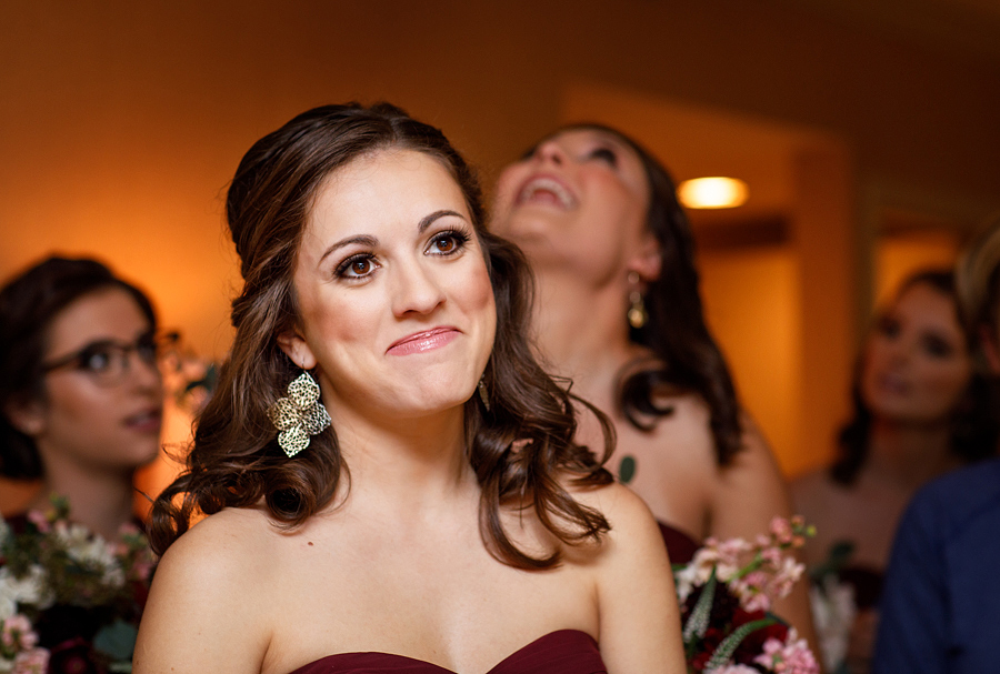 MApreceremony-45.jpg