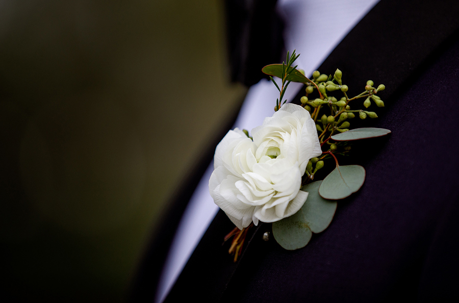 MApreceremony-94.jpg