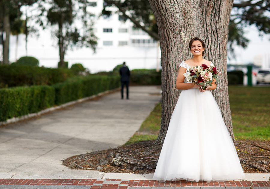 MApreceremony-52.jpg