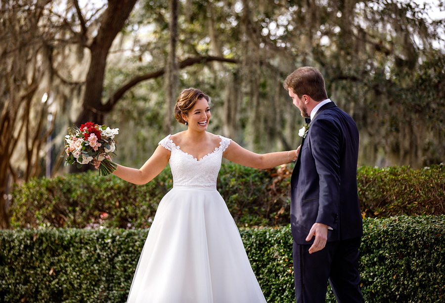 MApreceremony-73.jpg