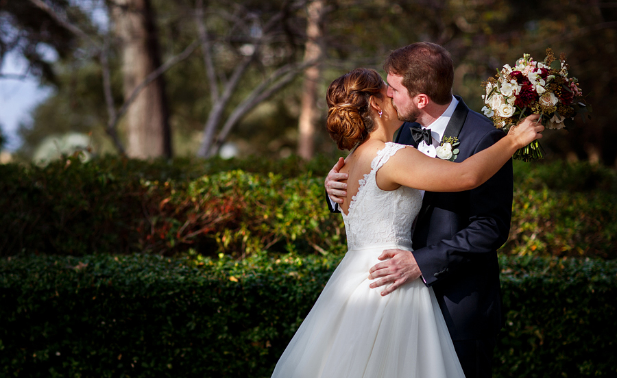 MApreceremony-75.jpg