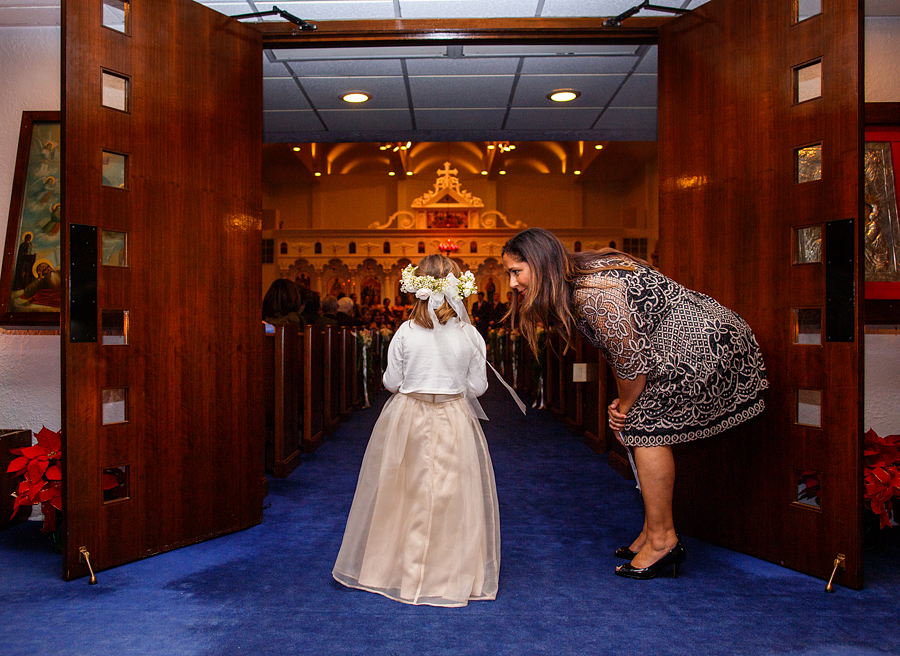 MAceremony1-47.jpg