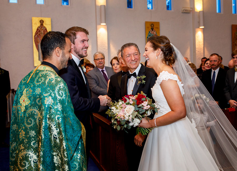 MAceremony1-77.jpg