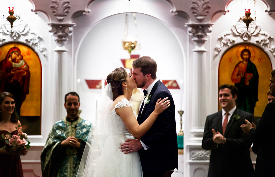 MAceremony2-55.jpg