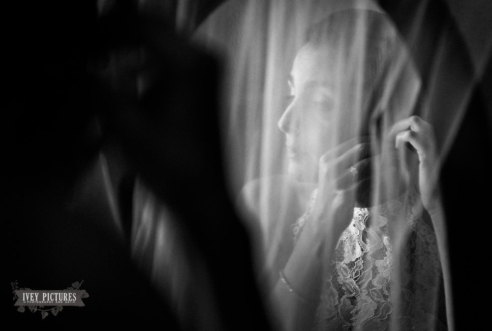 Bride in mirror.jpg