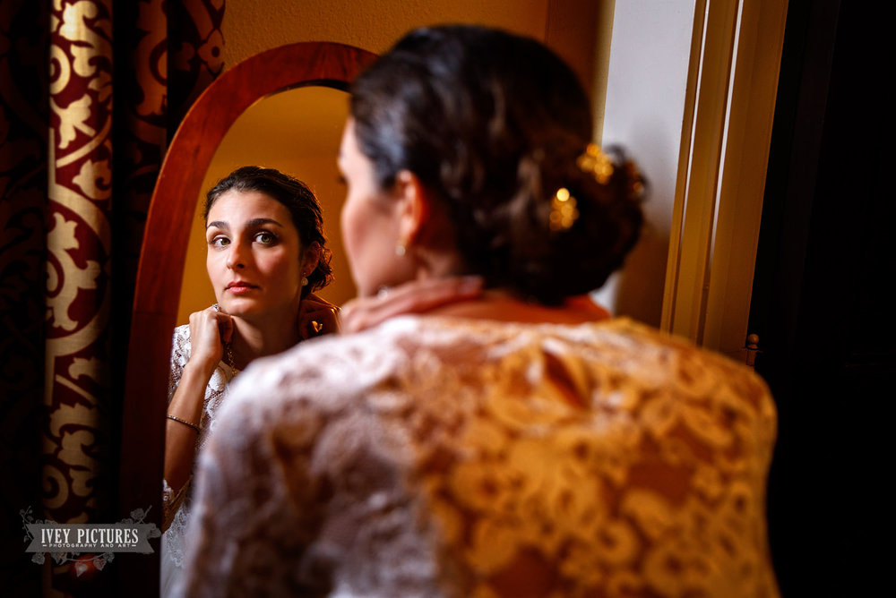 bride changing dresses.jpg