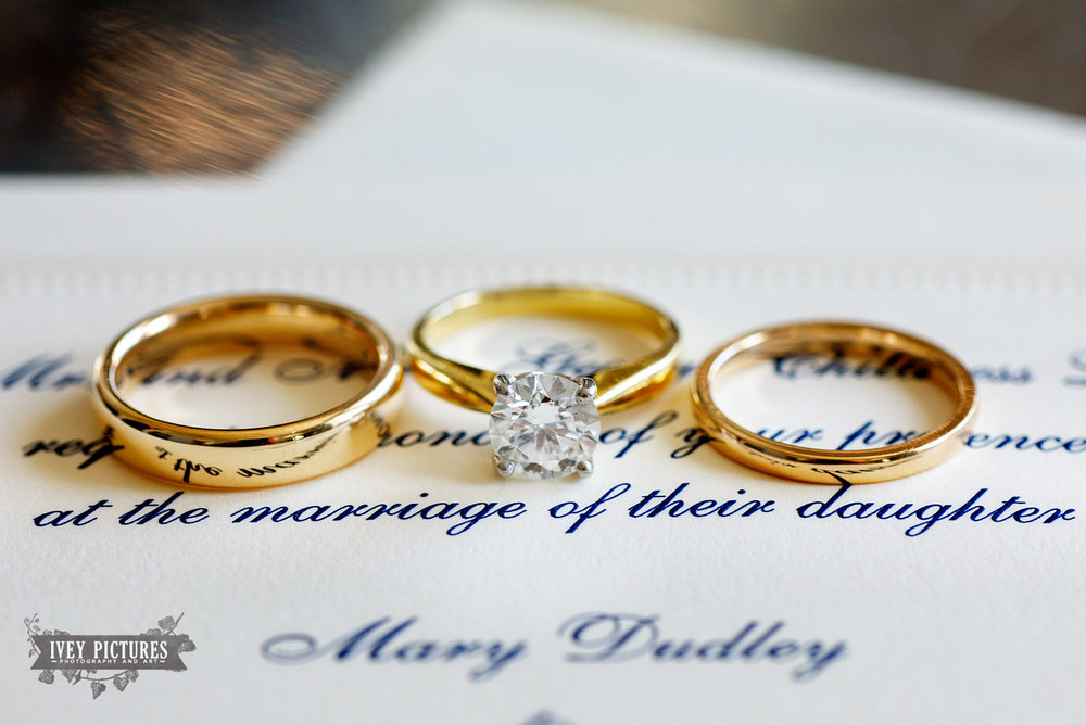 mary jacksonville wingate yacht blog s club rings wedding the wingates florida and at