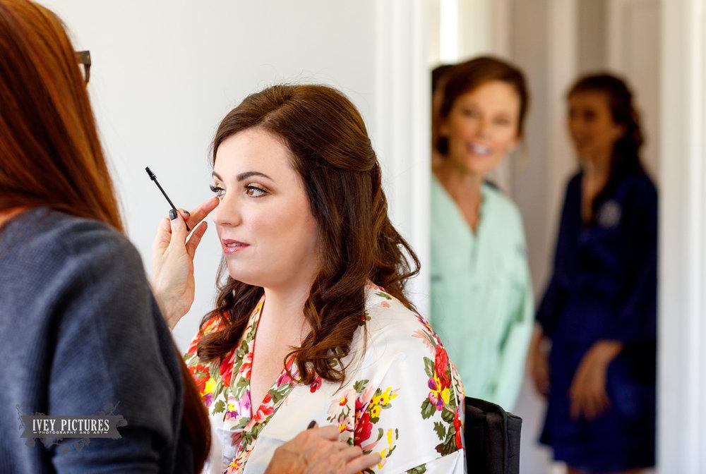 jill stonier makeup artist.jpg