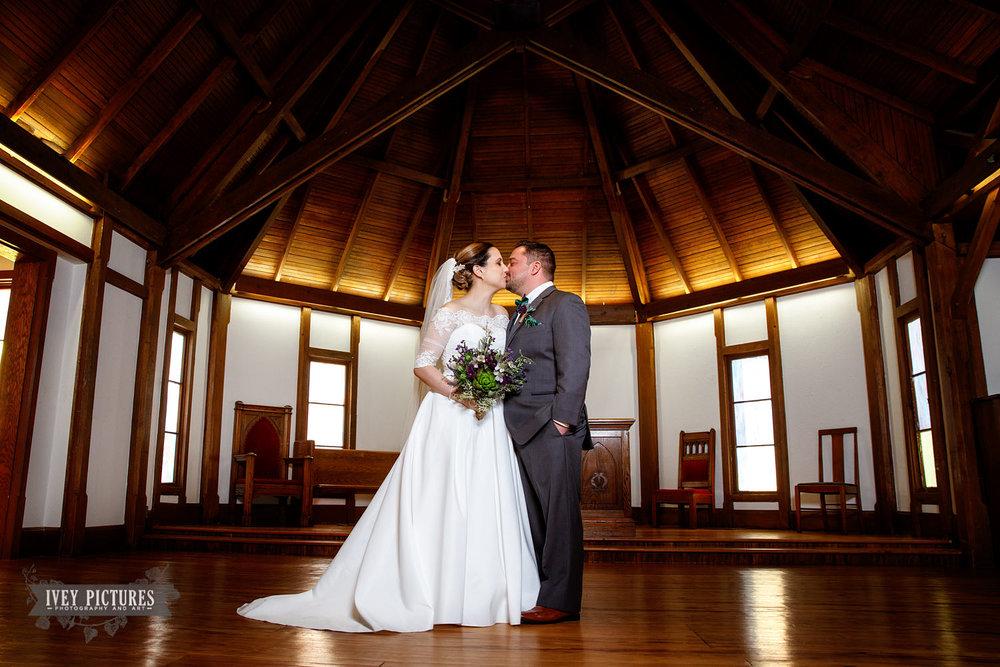 jacksonville wedding venues