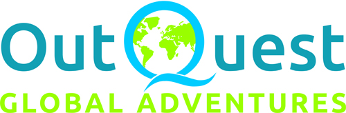 OutQuest Global Adventures