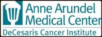 "LESLIE'S WEEK is the recipient of  the 2014 aamc decesaris cancer institute's annual ""Fire and soul""  award."