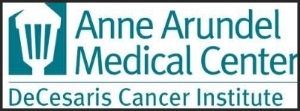 DeCesaris Cancer Institute Logo.JPG