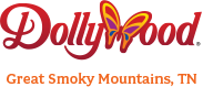 DollyWood is collaborating with LESLIE'S WEEK by donating tickets to each member of our Stage 4 Breast Cancer families.