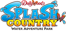 splash country is  donating tickets to our Stage 4 Metastatic Breast Cancer families .