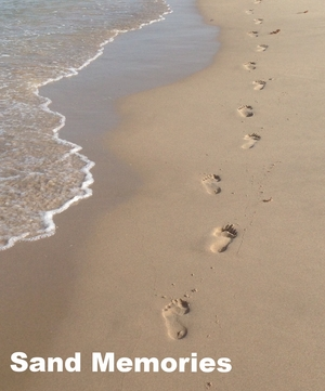 FOOTPRINTS+1.jpeg