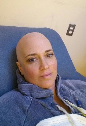 Missy+Bald.JPG