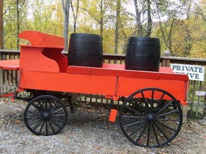 red+wagon.jpg