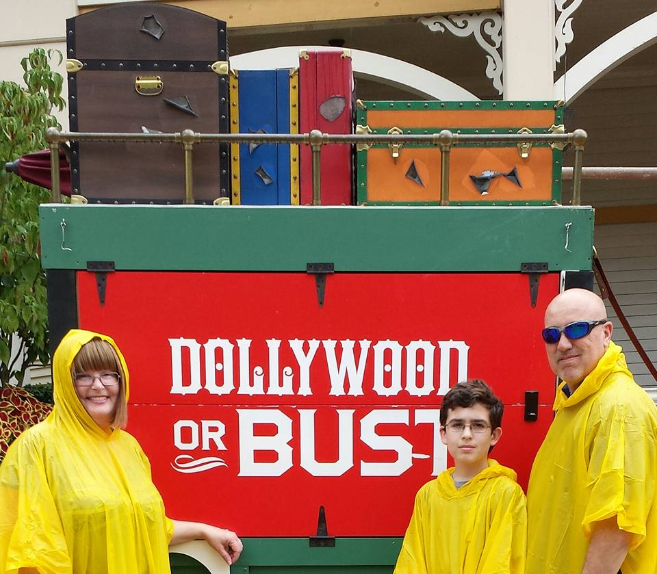 dollywood or bust.jpg