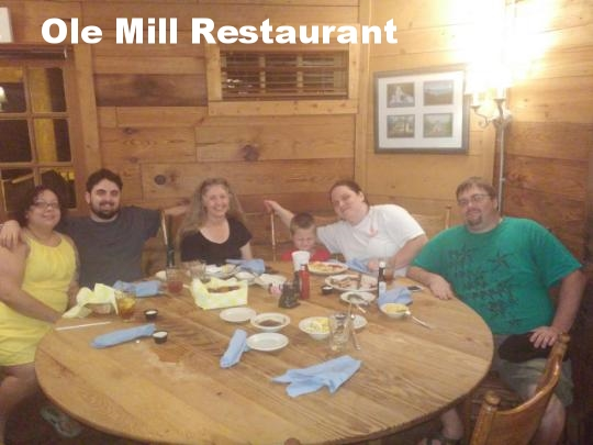 OLD MILL REST.jpg