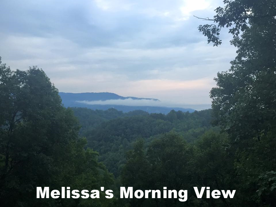 melissa morning view.jpg