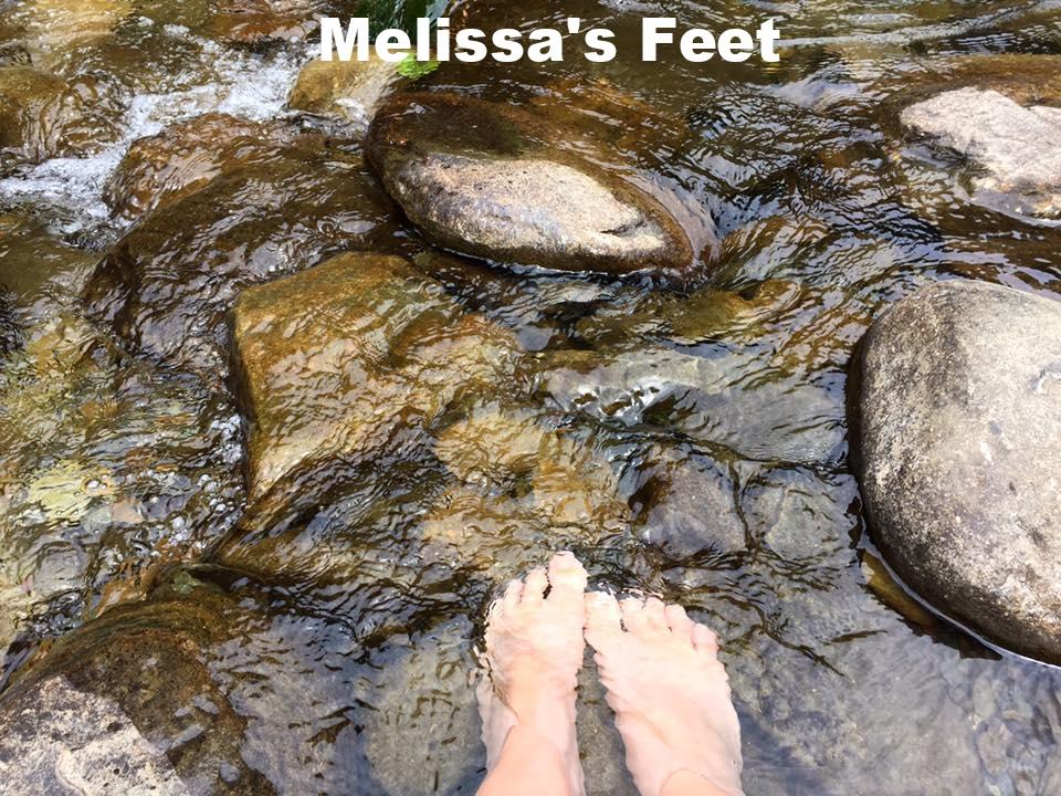melissas feet.jpg