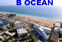 photo B BEACH.jpg