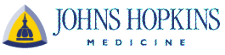 johns_hopkins_medicine.png