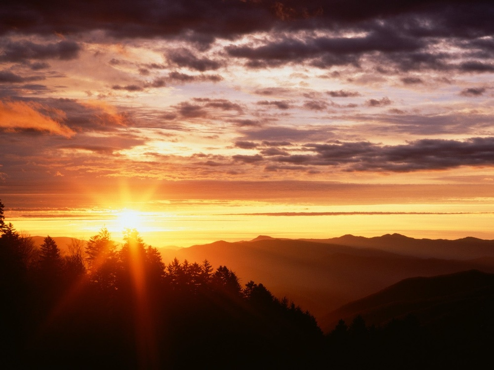 mountain-sunrise-wallpaper-10061-hd-wallpapers.jpg