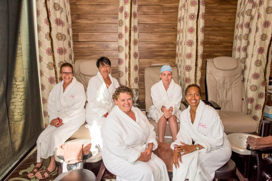 5 LW women group spa.jpg