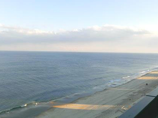 140_-_Century_I_1411_-_Ocean_View.jpg
