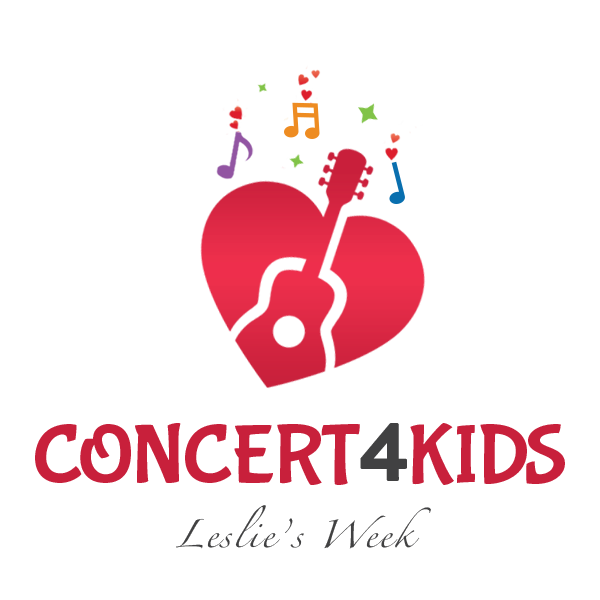 concert4kids.png