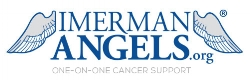 IMERMAN ANGELS AND LESLIE'S WEEK ARE PARTNERING IN SPECIAL FUNDRAISING EVENTS TO CREATE AWARENESS AND FUNDS WHICH SUPPORT THE MISSIONS FOR  INDIVIDUALS AND FAMILIES THAT EACH NONPROFIT SERVICES.