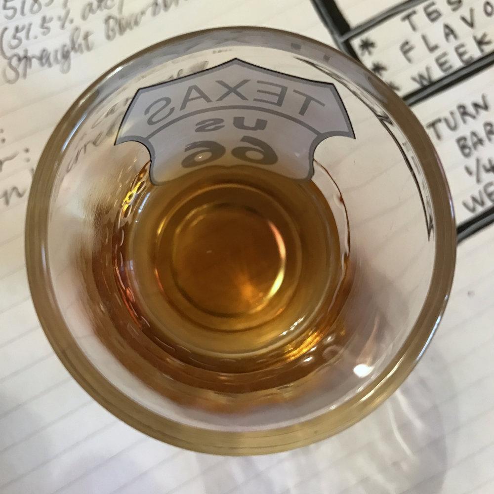 whiskey barrel_01.jpg