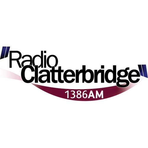Radio_Clatterbridge_logo_2012_square.jpg