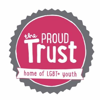 Proud Trust.jpg