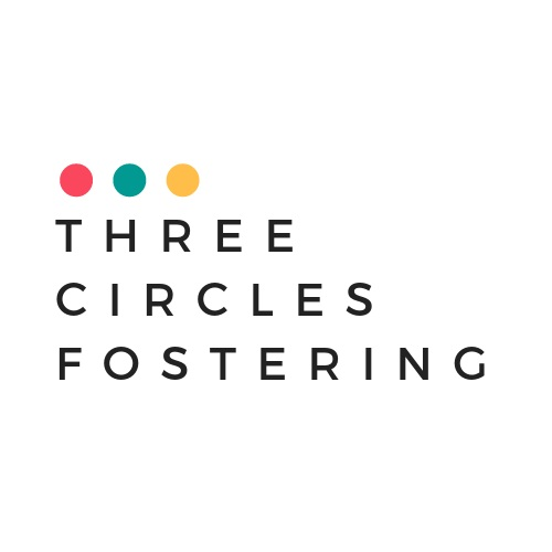 Three Circles Fostering Agency