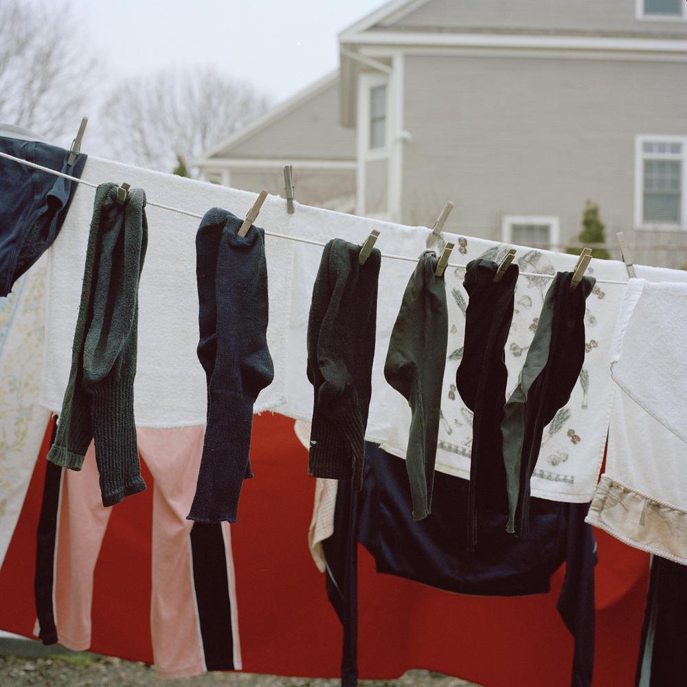 clotheslines_newton_2012.jpg