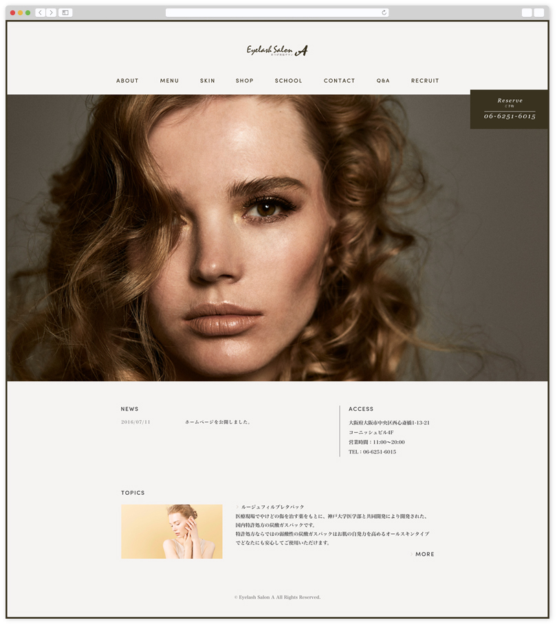 eyelashsalona_web.jpg