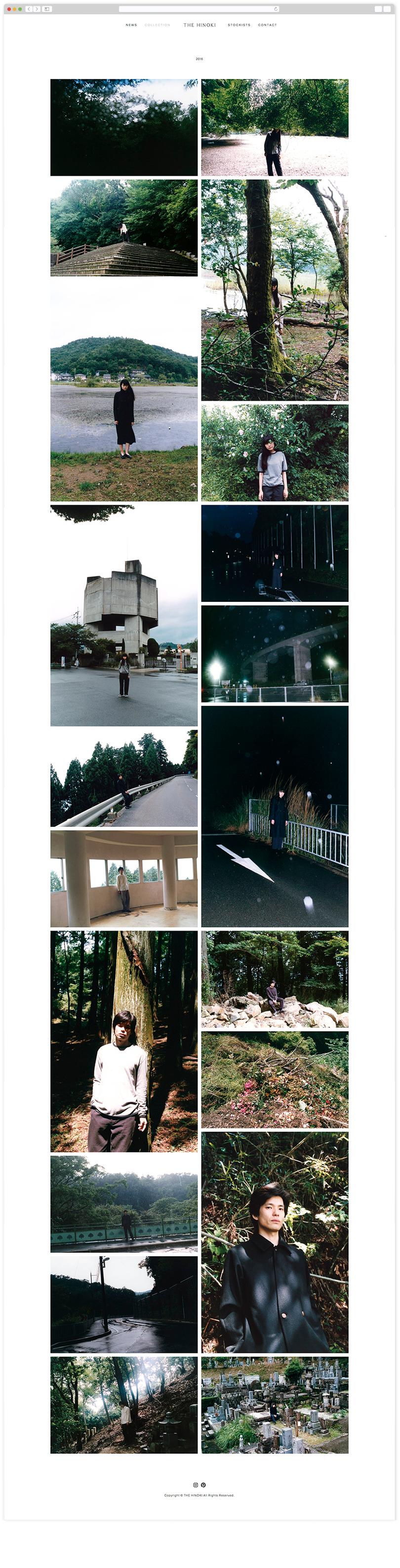 THE_HINOKI_2.jpg