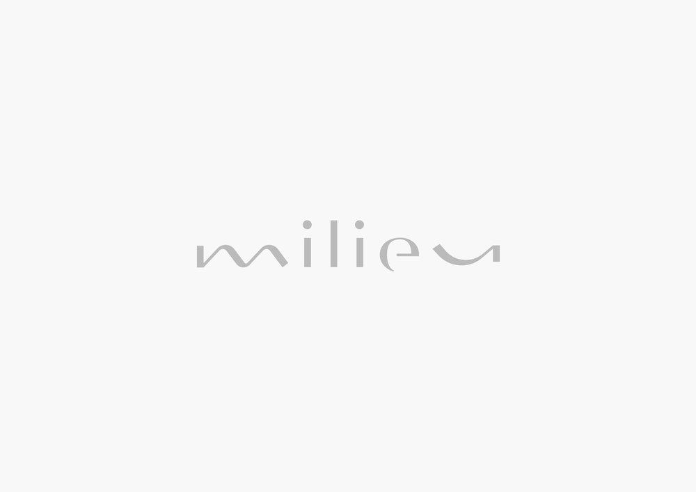 milieu_logo_.jpg
