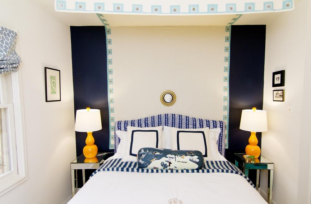 PBH guest room.jpg