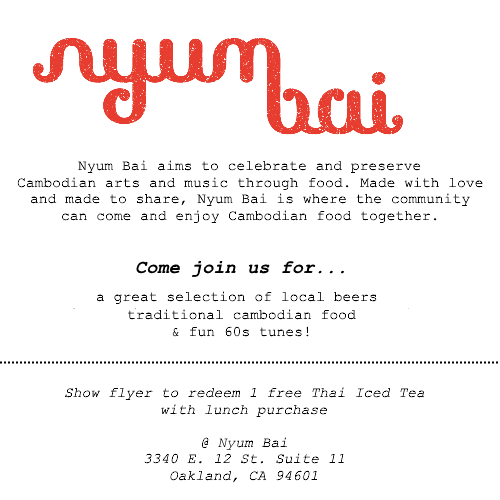 nyumbai_flyer_feb.png