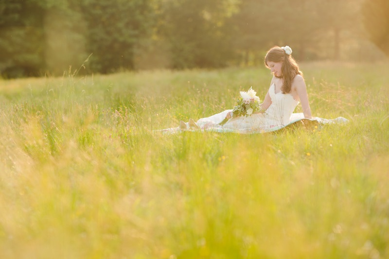 8-bride-in-meadow-for-farm-bridal-portrait.jpg