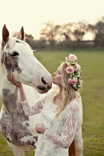 animal-bloom-blossom-bride-Favim.com-1035112.jpg