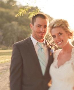 holland-ranch-wedding_a+w01.jpg