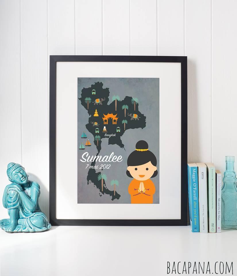 poster-adoption-bacapana-thailande.jpg