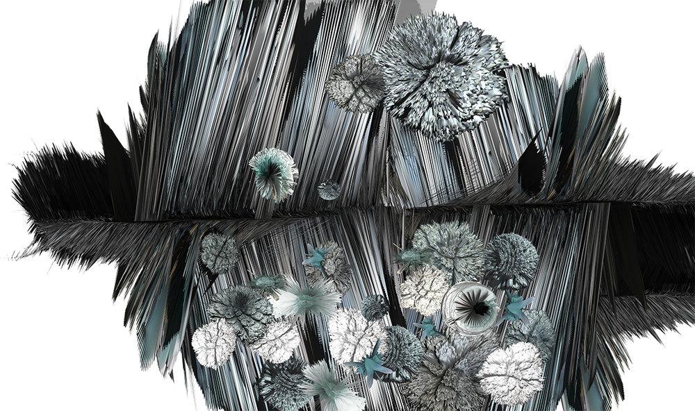 StromBlue1.jpg