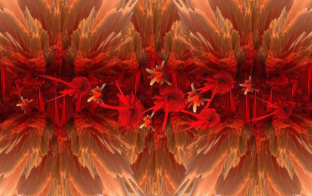 RED2litprint.jpg
